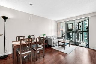 """Main Photo: 1503 789 DRAKE Street in Vancouver: Downtown VW Condo for sale in """"Century Tower"""" (Vancouver West)  : MLS®# R2615196"""