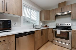Photo 24: 1295 Flint Ave in : La Bear Mountain House for sale (Langford)  : MLS®# 874910