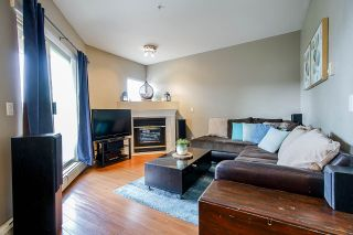 """Photo 9: 211 2109 ROWLAND Street in Port Coquitlam: Central Pt Coquitlam Condo for sale in """"PARK VIEW PLACE"""" : MLS®# R2511516"""