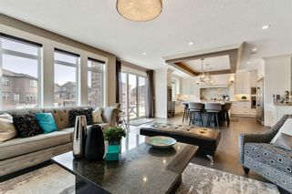 Photo 12: 868 East Lakeview Road: Chestermere Detached for sale : MLS®# A1081021
