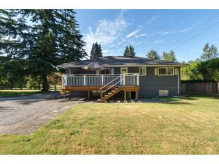 """Photo 19: 17725 20 Avenue in Surrey: Hazelmere House for sale in """"NCP 4"""" (South Surrey White Rock)  : MLS®# R2184388"""