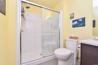 Photo 16: 207 935 Cloverdale Ave in Saanich: SE Quadra Condo for sale (Saanich East)  : MLS®# 886527