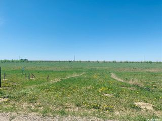 Photo 4: 26 Oasis Lane in Dundurn: Lot/Land for sale (Dundurn Rm No. 314)  : MLS®# SK849914