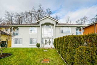 Photo 1: 13755 93A Avenue in Surrey: Bear Creek Green Timbers House for sale : MLS®# R2537717
