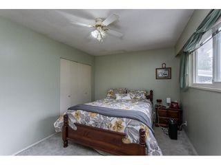 Photo 16: 33408 WESTBURY Avenue in Abbotsford: Abbotsford West House for sale : MLS®# R2590274
