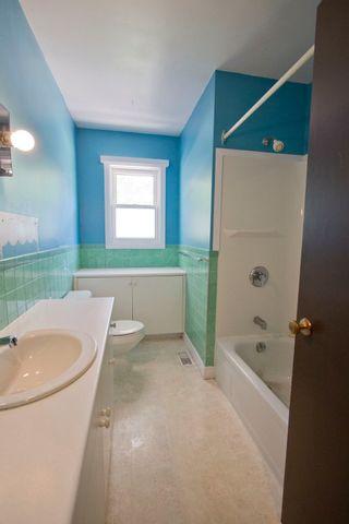 Photo 15: 10 Devon: Sackville House for sale : MLS®# M13427