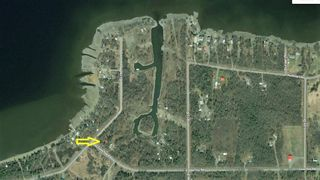 Photo 6: 12734 SOWCHEA BAY SUBDIVISION Road in Fort St. James: Fort St. James - Rural House for sale (Fort St. James (Zone 57))  : MLS®# R2496043