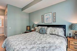 Photo 13: 603 2067 W Lake Shore Boulevard in Toronto: Mimico Condo for sale (Toronto W06)  : MLS®# W4911761