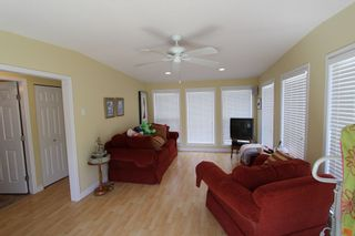 Photo 11: 296 3980 Squilax Anglemont Road in Scotch Creek: North Shuswap Recreational for sale (Shuswap)  : MLS®# 10104995