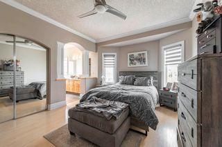 Photo 23: 8017 166A Avenue in Edmonton: Zone 28 Attached Home for sale : MLS®# E4246009