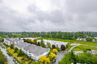 "Photo 15: 1204 13880 101 Avenue in Surrey: Whalley Condo for sale in ""ODYSSEY TOWER"" (North Surrey)  : MLS®# R2584929"