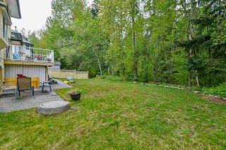 Photo 26: 14861 26 Avenue in Surrey: Sunnyside Park Surrey House for sale (South Surrey White Rock)  : MLS®# R2574376