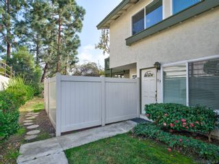 Photo 4: ENCINITAS Condo for sale : 3 bedrooms : 159 Countrywood Ln