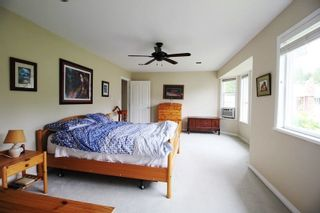 """Photo 12: 4319 210A Street in Langley: Brookswood Langley House for sale in """"Cedar Ridge"""" : MLS®# R2279773"""