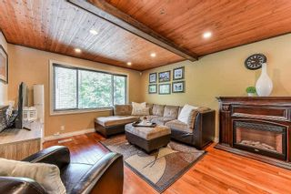 Photo 5: 11726 98A Avenue in Surrey: Royal Heights House for sale (North Surrey)  : MLS®# R2341653