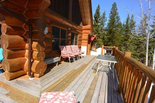 Photo 3: 2842 Ptarmigan Road | Private Paradise Smithers