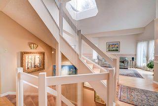 Photo 24: 10908 18 Avenue in Edmonton: Zone 16 House for sale : MLS®# E4239674