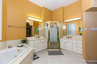 Photo 18: 422 PAWSON Cove in Edmonton: Zone 58 House for sale : MLS®# E4234803