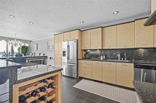 Photo 12: 2-1850 Argue Street in Port Coquitlam: Citadel PQ Condo for sale : MLS®# R2552299