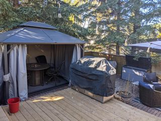 Photo 30: 5731 Dalcastle Crescent NW in Calgary: Dalhousie Detached for sale : MLS®# A1152375