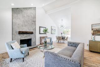 Photo 9: LA COSTA House for sale : 4 bedrooms : 3009 la costa ave in carlsbad
