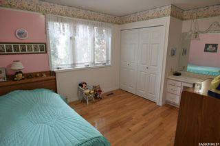 Photo 16: 10817 Meighen Crescent in North Battleford: Centennial Park Residential for sale : MLS®# SK864455