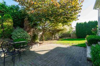 """Photo 19: 6632 206 Street in Langley: Willoughby Heights House for sale in """"BERKSHIRE"""" : MLS®# R2113542"""