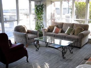 Photo 16: 506 1255 MAIN STREET in Vancouver: Mount Pleasant VE Condo for sale (Vancouver East)  : MLS®# R2009306