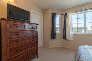 Photo 25: 15729 141 Street in Edmonton: Zone 27 House for sale : MLS®# E4244011