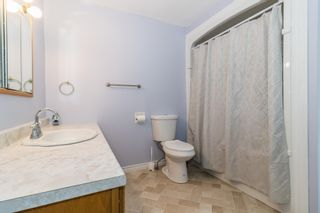 Photo 12: 109 Victoria Road in Wilmot: 400-Annapolis County Residential for sale (Annapolis Valley)  : MLS®# 202117710