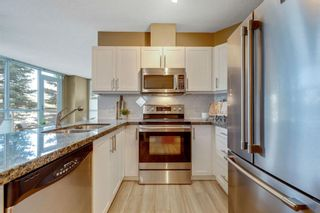 Photo 9: 101 315 3 Street SE in Calgary: Downtown East Village Apartment for sale : MLS®# A1115282