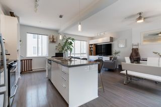 """Photo 11: 77 8138 204 Street in Langley: Willoughby Heights Townhouse for sale in """"Ashbury & Oak"""" : MLS®# R2601036"""