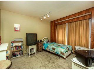 Photo 14: 131 EIGHTH AV in New Westminster: GlenBrooke North House for sale : MLS®# V1027220