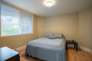 """Photo 32: 5800 167 Street in Surrey: Cloverdale BC House for sale in """"WESTSIDE TERRACE"""" (Cloverdale)  : MLS®# R2487432"""