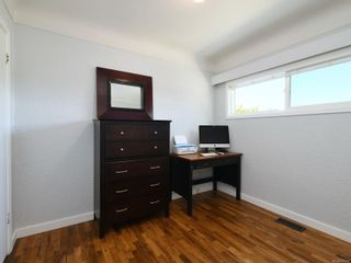 Photo 10: 4024 Carey Rd in : SW Marigold House for sale (Saanich West)  : MLS®# 876555
