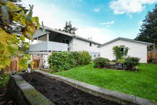 Photo 44: 613 Nootka St in : CV Comox (Town of) House for sale (Comox Valley)  : MLS®# 858422