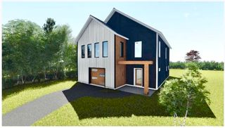 Photo 1: 10 B Deer Haven Drive in Kentville: 404-Kings County Residential for sale (Annapolis Valley)  : MLS®# 202115527