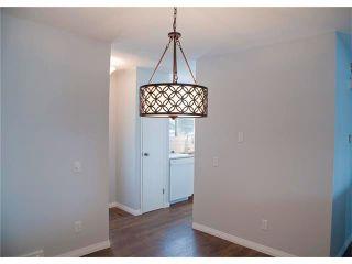 Photo 11: 44 GLOROND Place: Okotoks House for sale : MLS®# C4045280