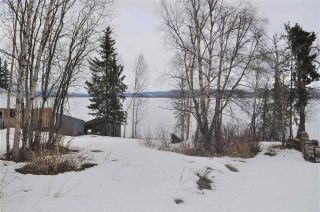 Photo 6: LOT 25 MILL BAY Road: Granisle Land for sale (Burns Lake (Zone 55))  : MLS®# R2558138