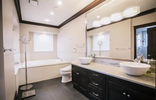 Photo 13: 7288 ANGUS DRIVE in Vancouver: South Granville House for sale (Vancouver West)  : MLS®# R2022508