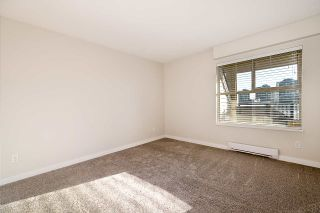 """Photo 16: 405 211 TWELFTH Street in New Westminster: Uptown NW Condo for sale in """"DISCOVERY REACH"""" : MLS®# R2226896"""