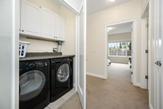 Photo 14: 191 Ypres Green SW in Calgary: Garrison Woods Row/Townhouse for sale : MLS®# A1140623