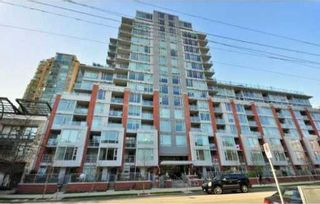 """Photo 1: 502 1133 HOMER Street in Vancouver: Yaletown Condo  in """"H&H"""" (Vancouver West)  : MLS®# R2005897"""