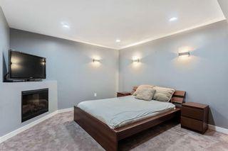 Photo 16: 76 Fireside Way: Cochrane Semi Detached for sale : MLS®# A1076919