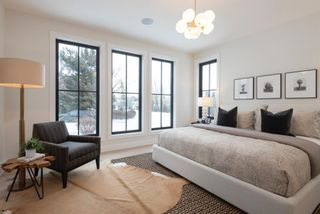 Photo 25: 3231 24A Street SW in Calgary: Richmond Detached for sale : MLS®# A1059232