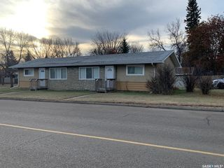 Photo 23: 1761 104th Street in North Battleford: Sapp Valley Residential for sale : MLS®# SK851777