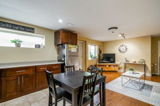 """Photo 31: 21679 90B Avenue in Langley: Walnut Grove House for sale in """"MADISON PARK"""" : MLS®# R2613608"""