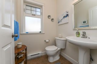 Photo 19: 213 930 Braidwood Rd in : CV Courtenay City Row/Townhouse for sale (Comox Valley)  : MLS®# 878320