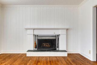 Photo 9: 7311 11 Street SW in Calgary: Kelvin Grove Detached for sale : MLS®# A1049038