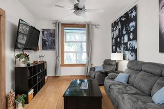 Photo 6: 614 Home Street in Winnipeg: West End Residential for sale (5A)  : MLS®# 202113701
